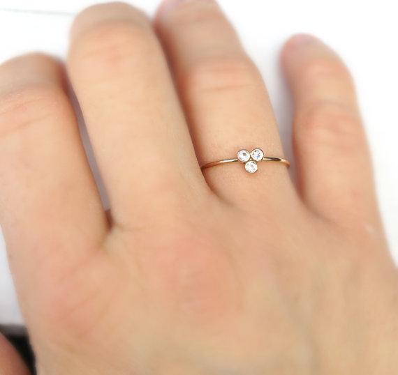 wedding-ring-4.jpg