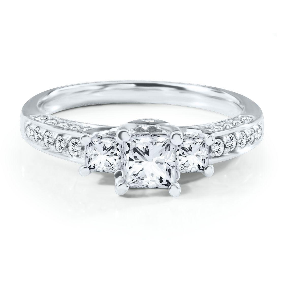 wedding-ring-5.jpeg