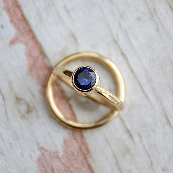 wedding-ring-6.jpg