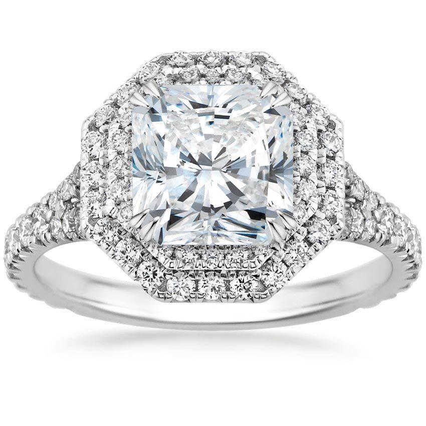 wedding-ring-9.jpeg
