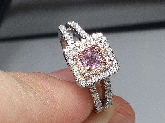 wedding-ring-9.jpg