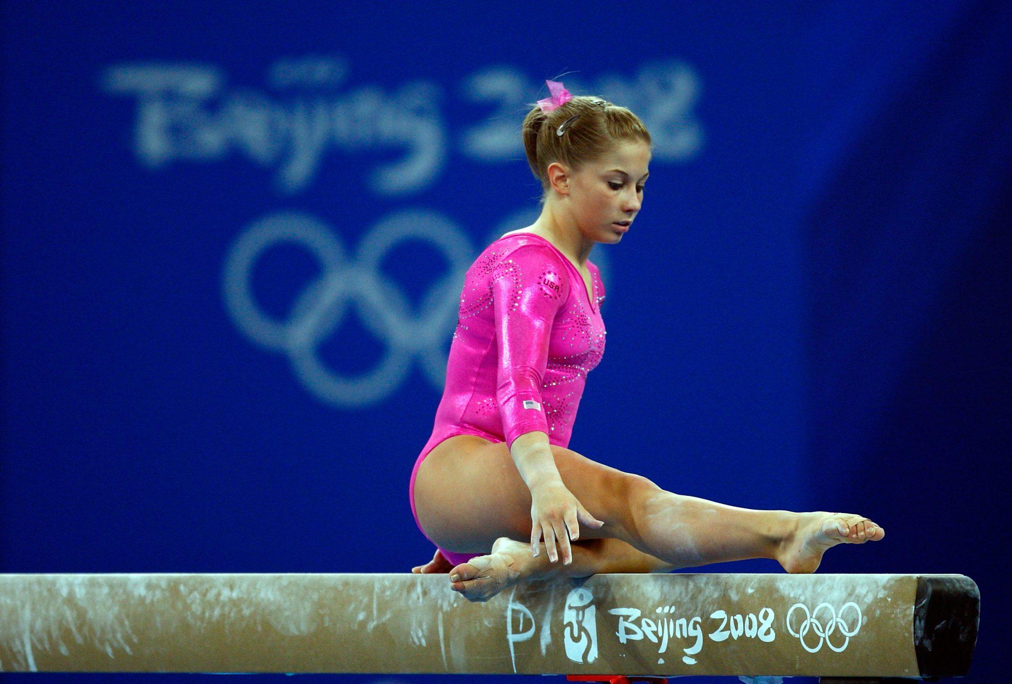 shawn-johnson-gymnast-beijing-2008