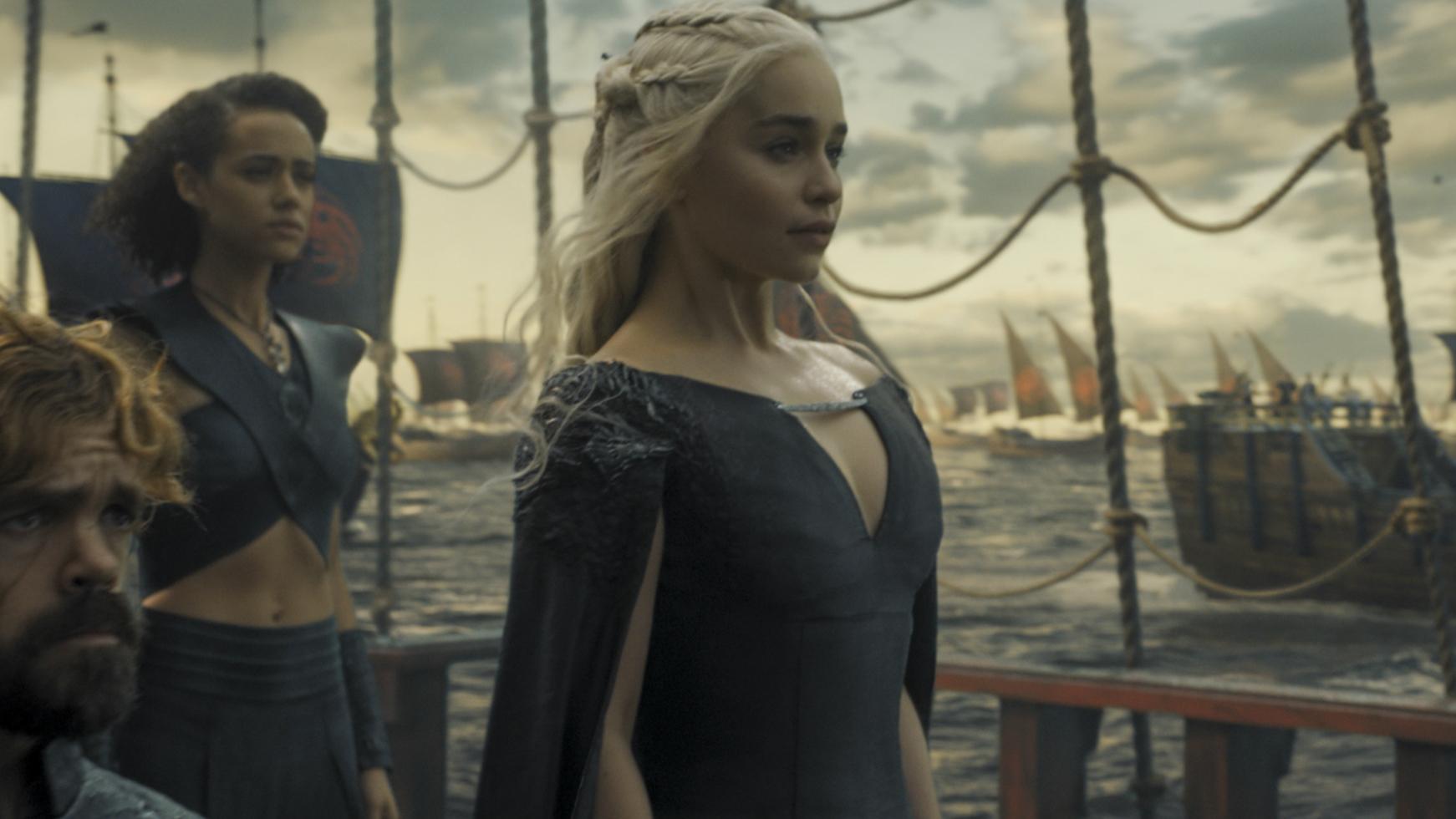 game-of-thrones-season-6-finale-recap.jpg