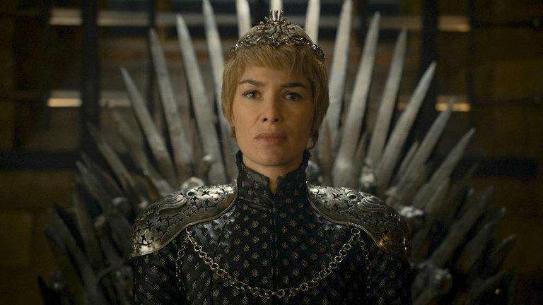 thrones-cersei-master768.jpg
