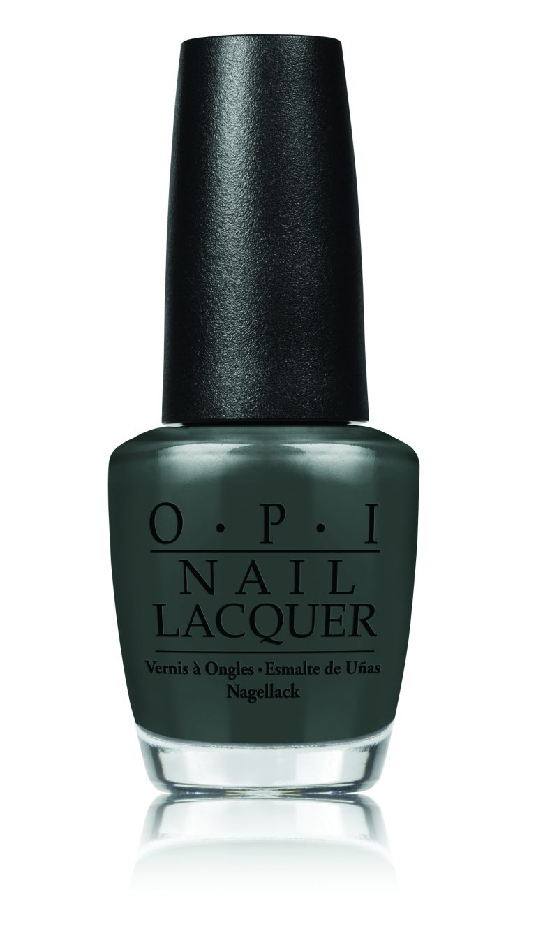 OPI-Nail-Lacquer-in-Liv-In-The-Gray-768x1350.jpg