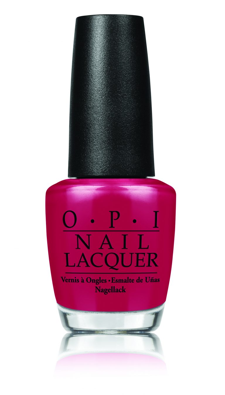 OPI-Nail-Lacquer-in-Madam-President-768x1350.jpg