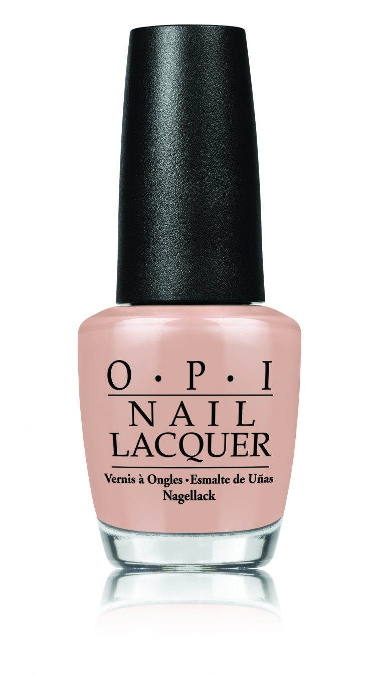 OPI-Nail-Lacquer-in-Pale-To-The-Chief-768x1350.jpg
