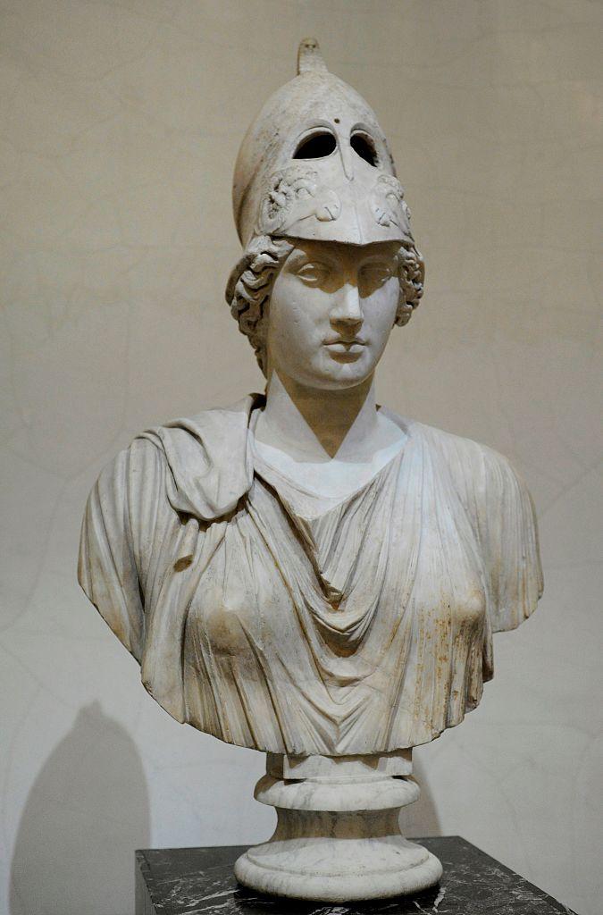 athena-sculpture.jpg