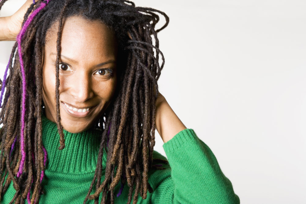 The best products for dreadlocks.