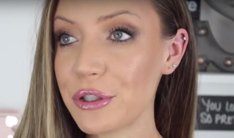 eyebrows-7.jpg