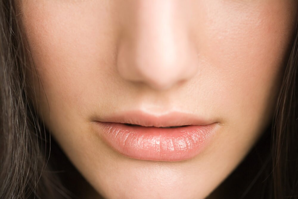 8 Reasons To Love Your Big Nose