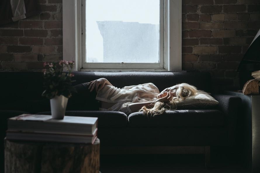 sleepwoman.jpg