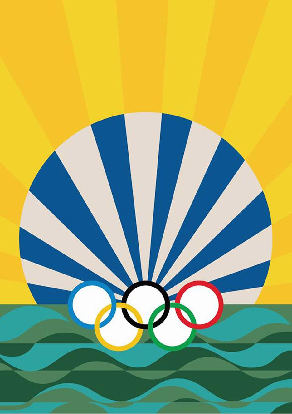 rio_olympics_2016_posters_artists_dezeen_936_4