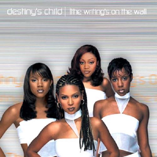 Destinys_Child_E28093_The_Writings_on_the_Wall.jpg