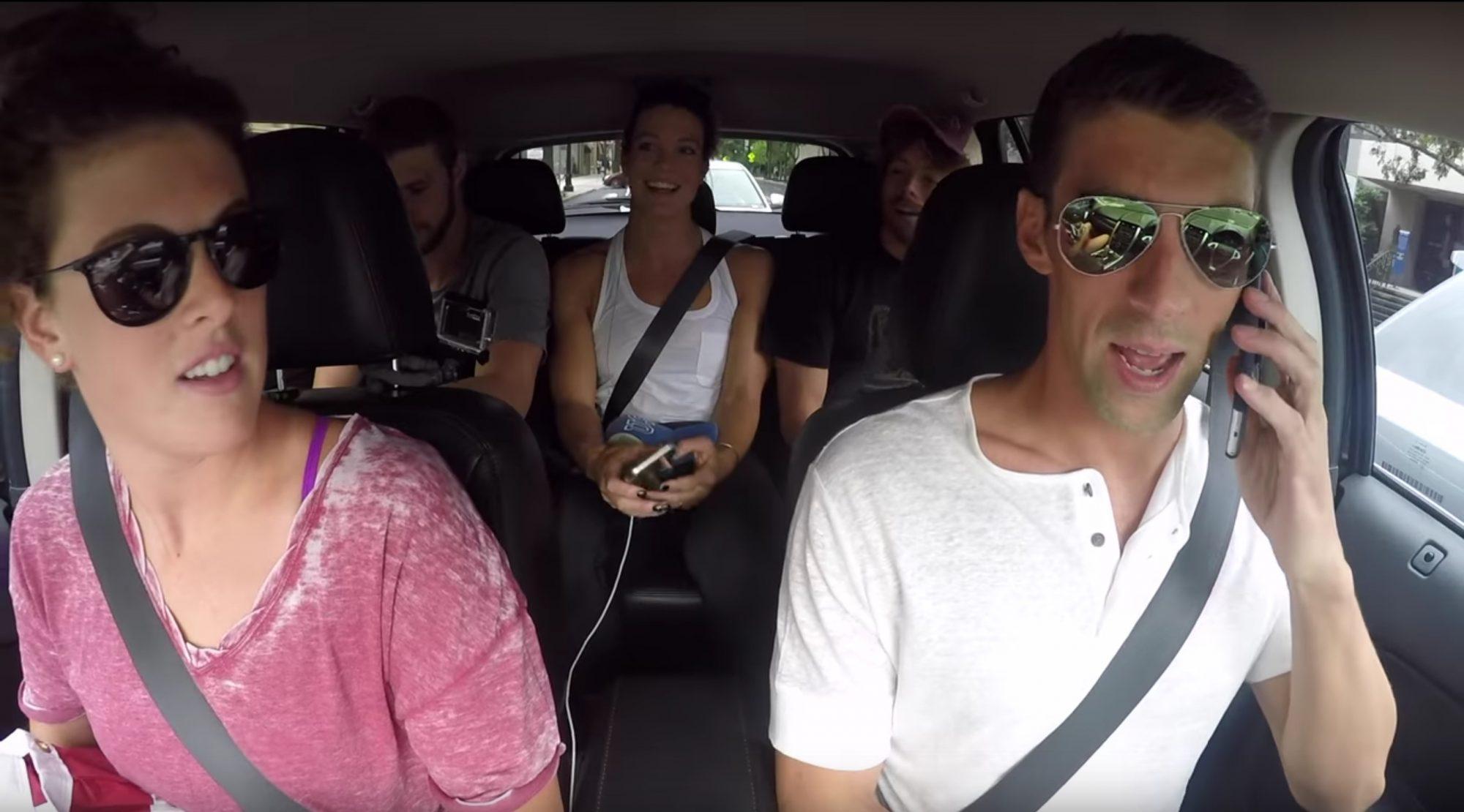 Michael-Phelps-Carpool-Karaoke