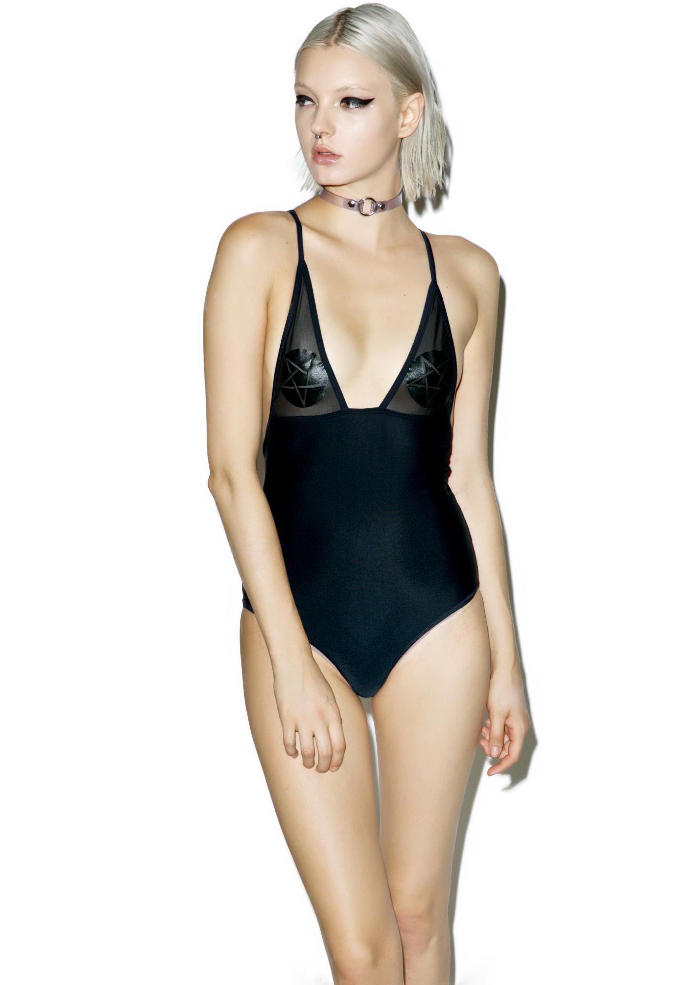 goth-lingerie-7.jpeg