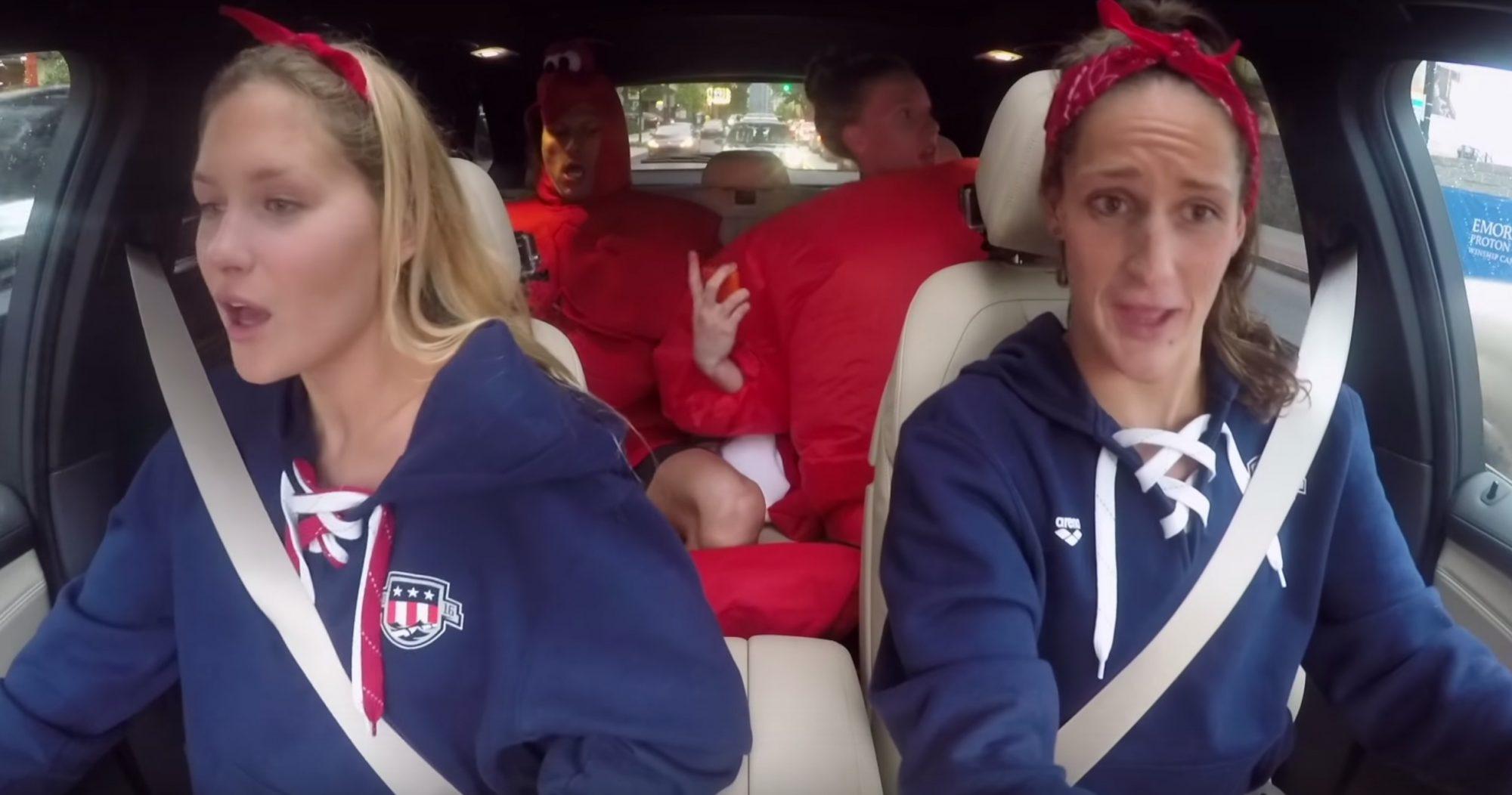 olympic-carpool-karaoke.jpg