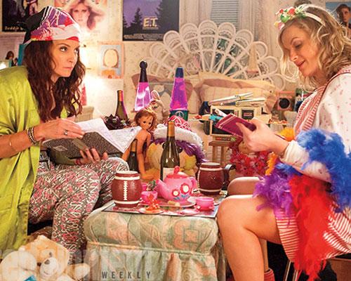 sisters-movie-tina-amy