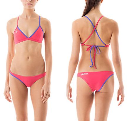 Bikini-11.jpg