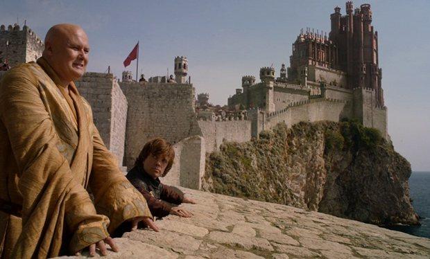 Kings_Langley_to_become_Game_of_Thrones_capital_Kings_Landing.jpg