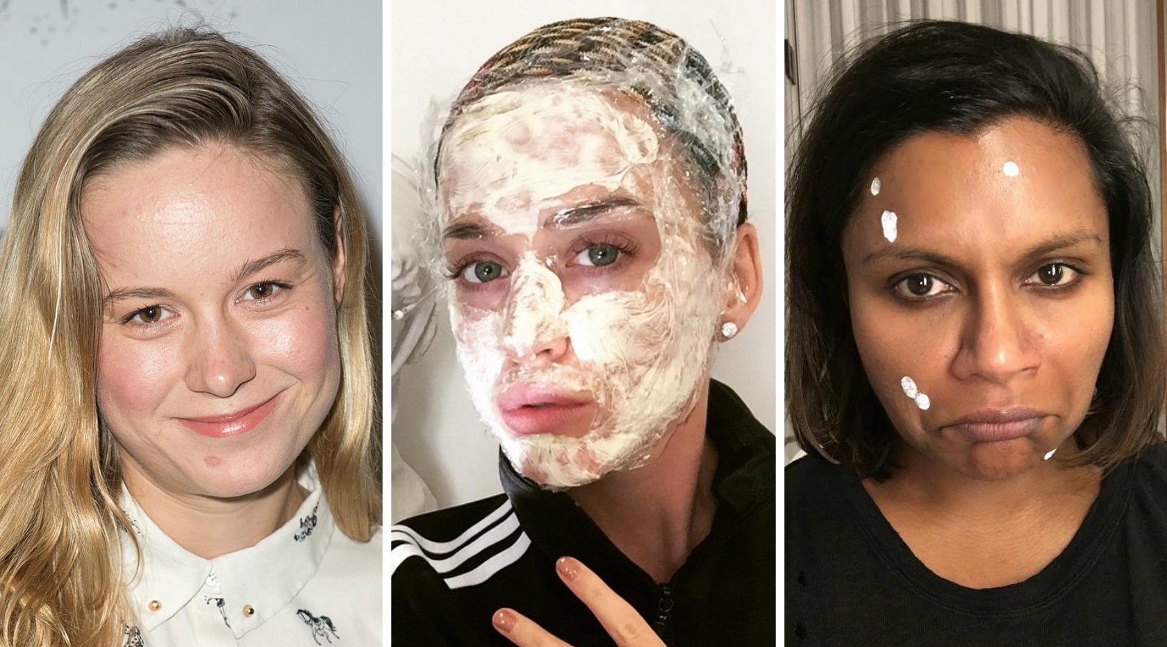 acne 0