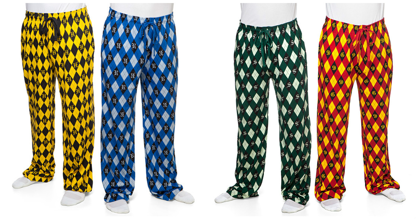 house-pants.jpg