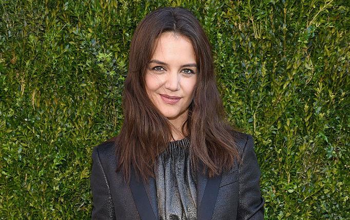 CHANEL Tribeca Film Festival Women's Filmmaker Luncheon