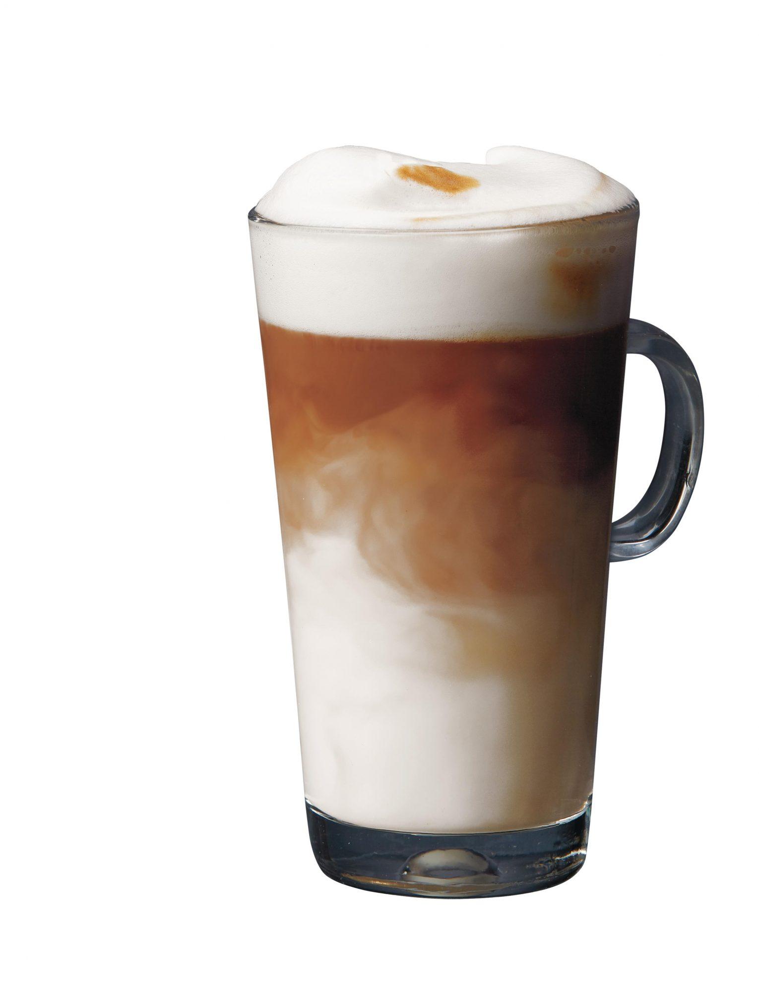 Almond-Milk-Latte-Macchiato.jpg