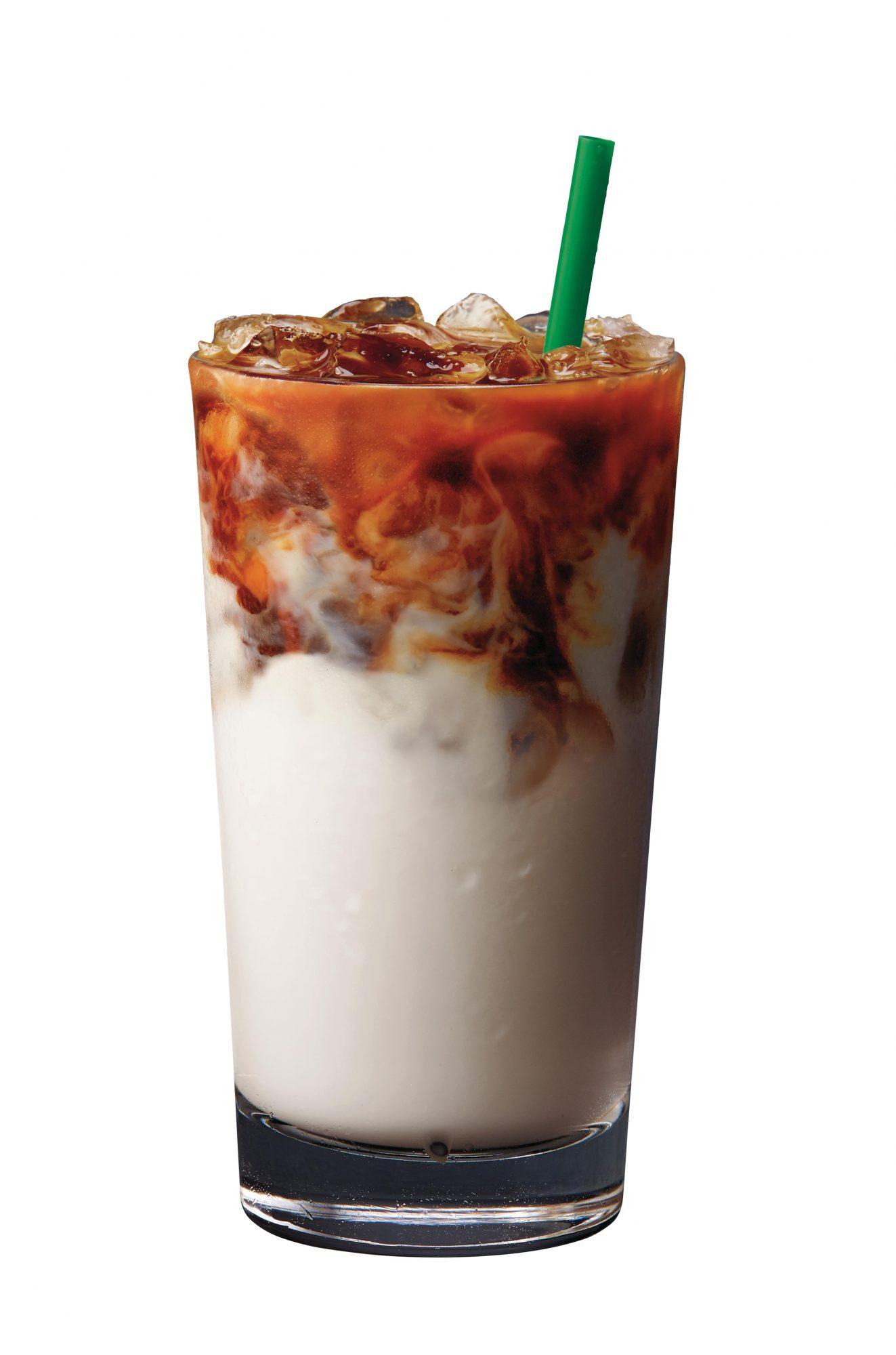 Iced-Almond-Milk-Latte-Macchiato.jpg
