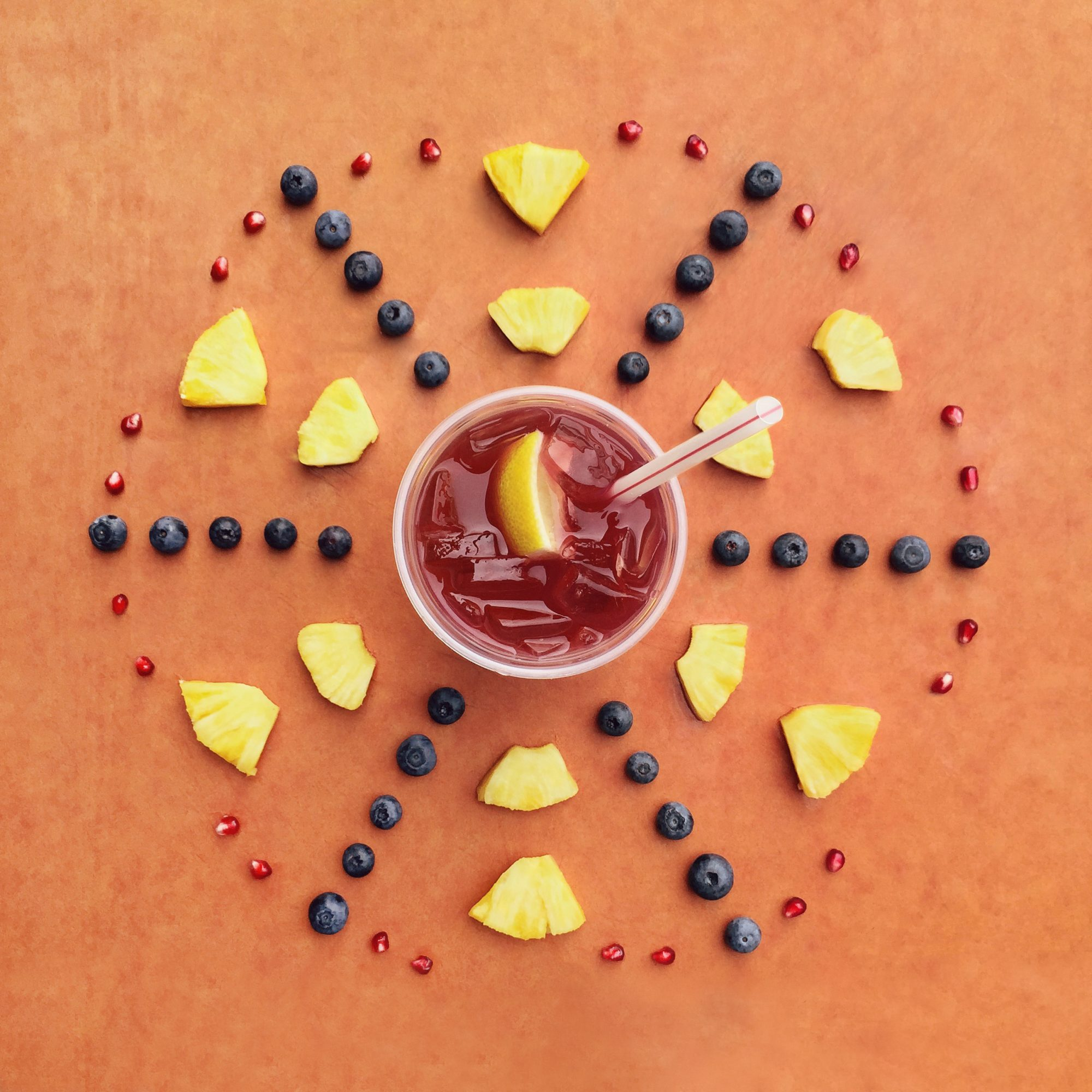 picture-of-wendys-fruit-sun-photo.jpg