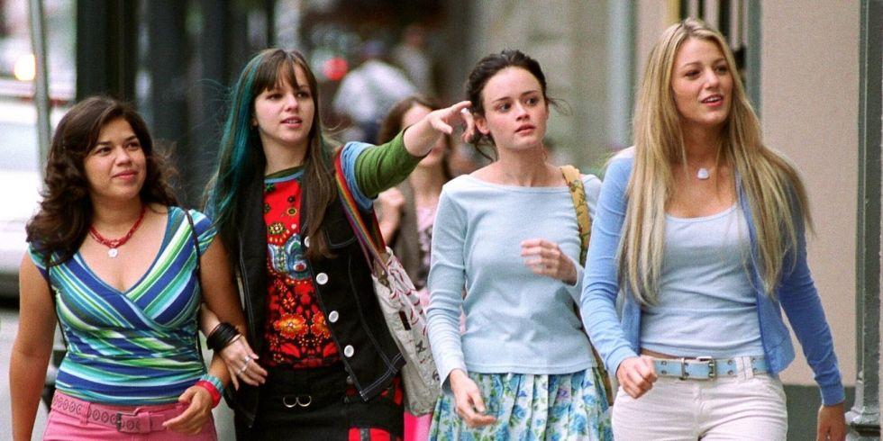 sisterhood-.jpg