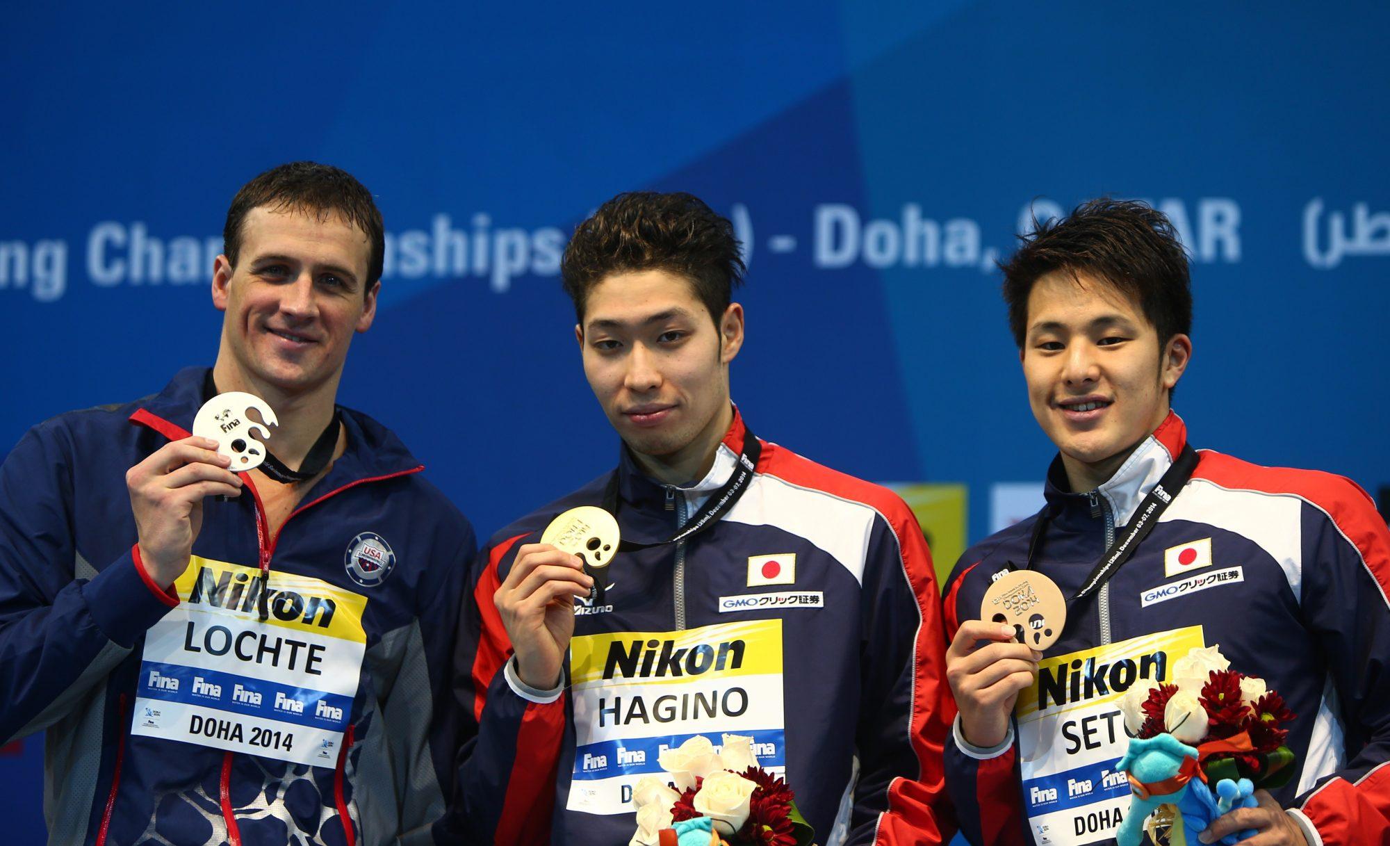 Olympic-guys