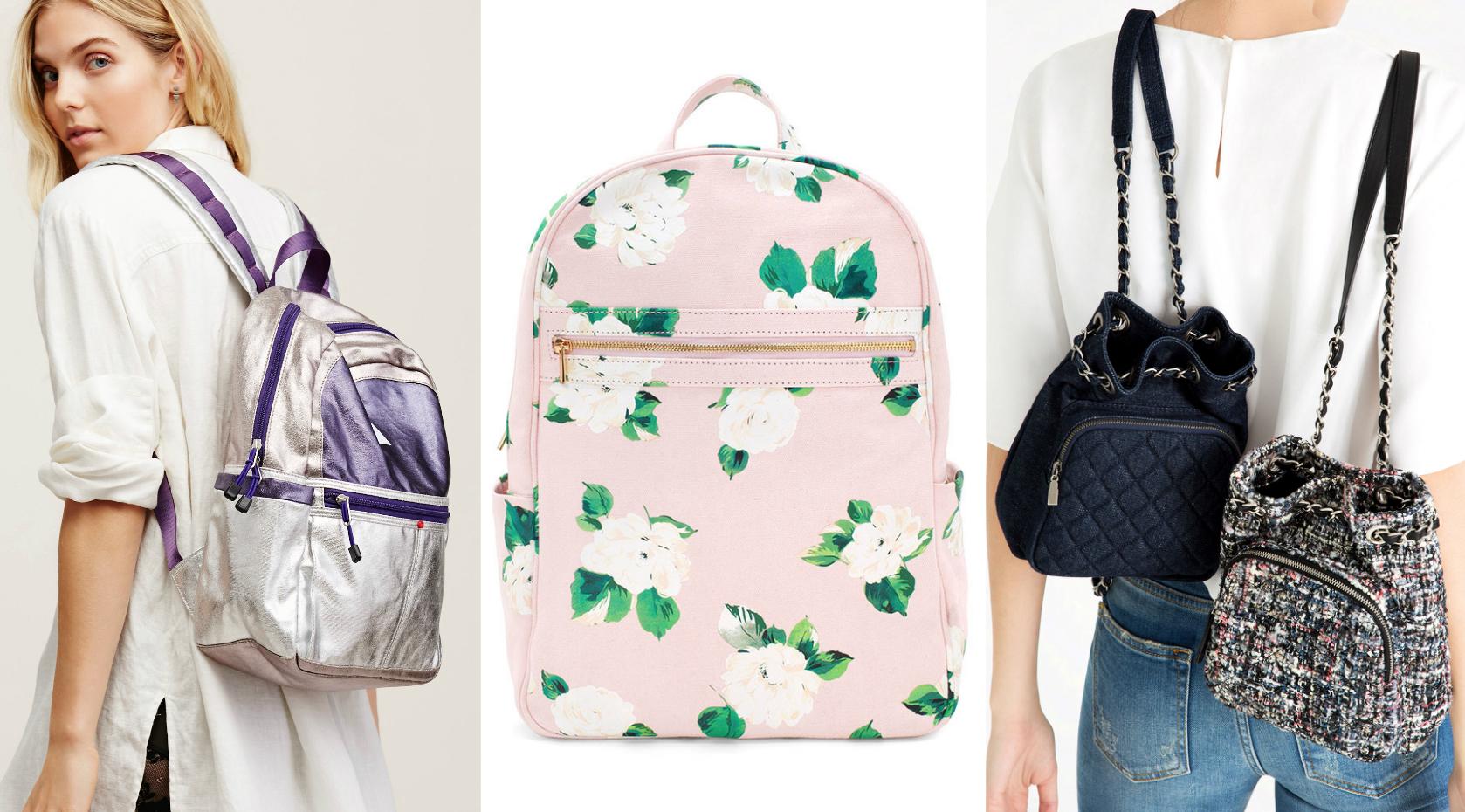backpack 0