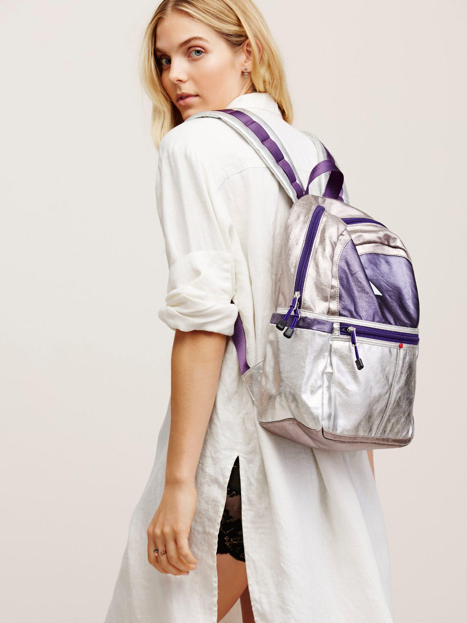 backpack-11.jpeg