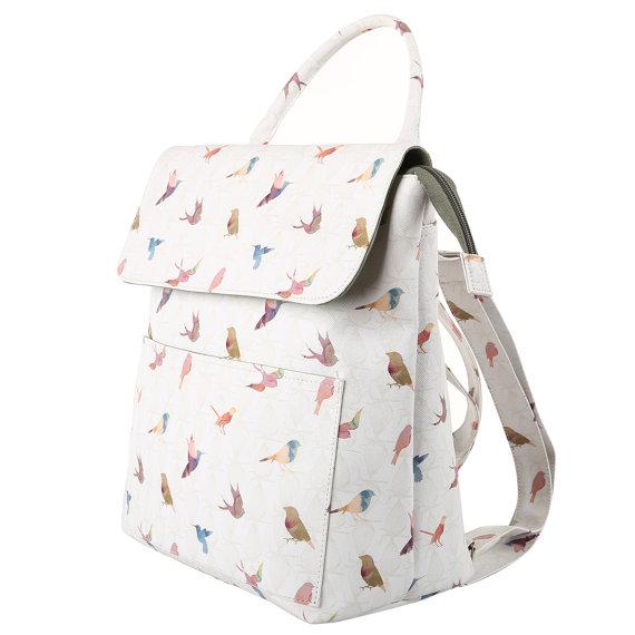 backpack-12.jpg