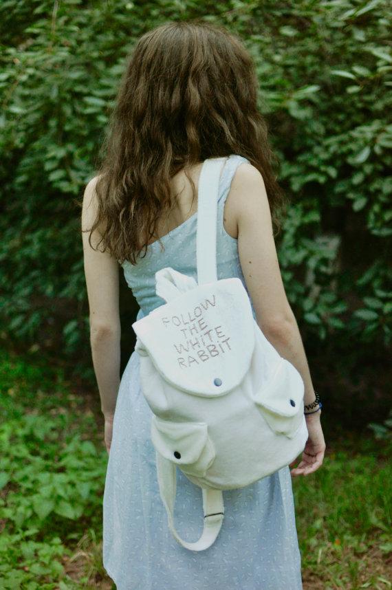 backpack-13.jpg