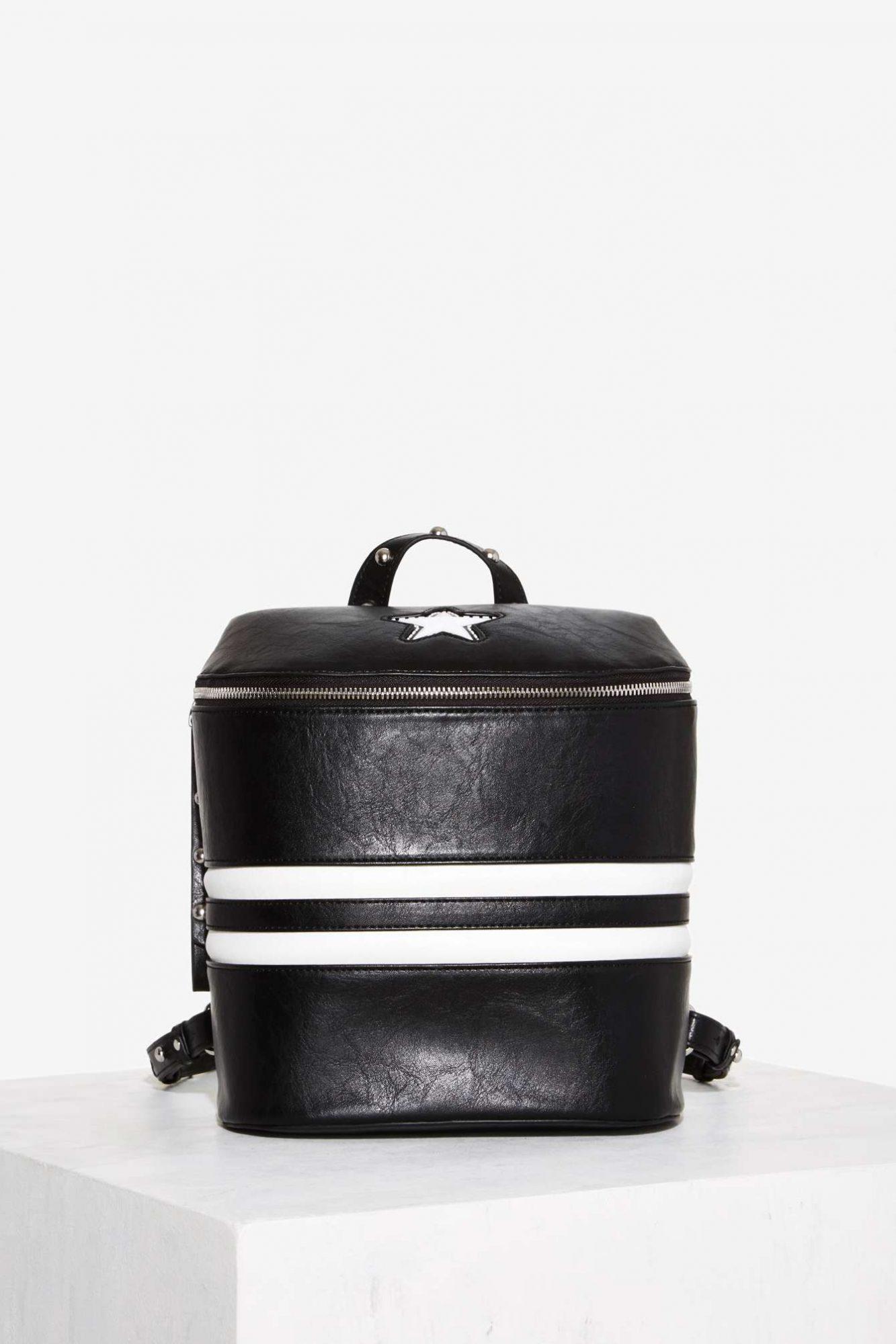 backpack-51.jpg
