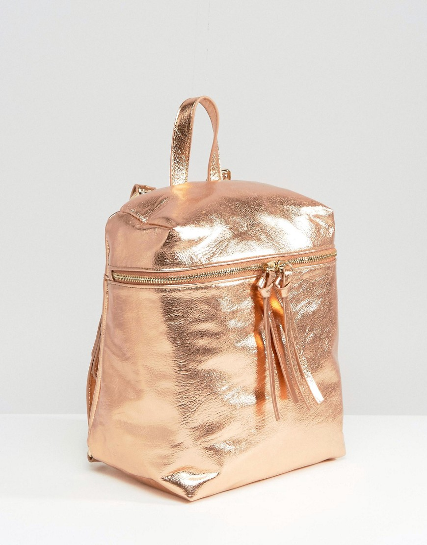backpack-9.jpg