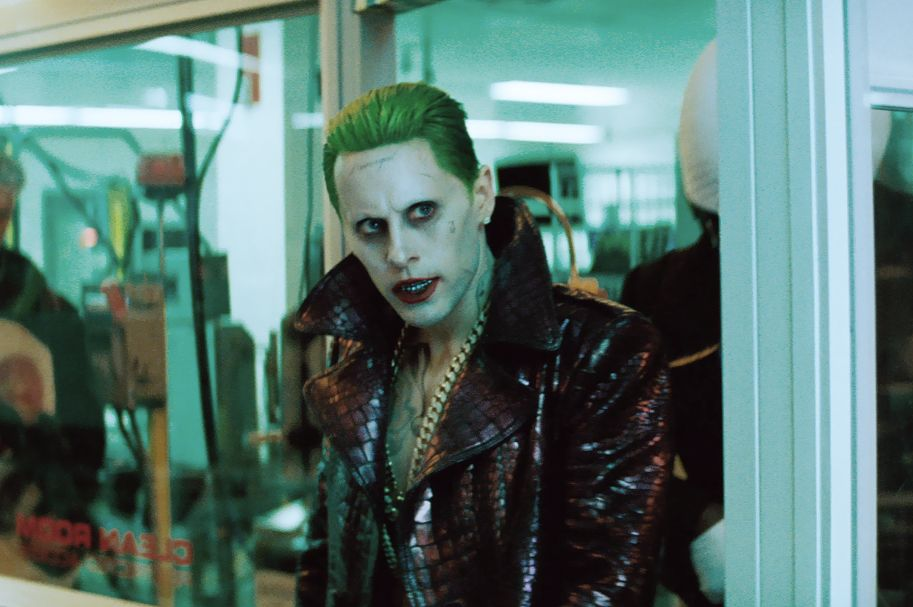 joker-could-be-working-with-this-flash-villain-in-suicide-squad-hints-jared-leto-did-t-940252.jpg