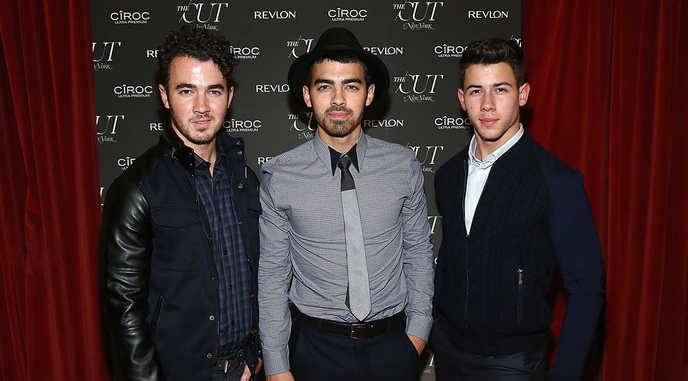 The Cut and New York Magazine's Fashion Week Party with Revlon and Ciroc