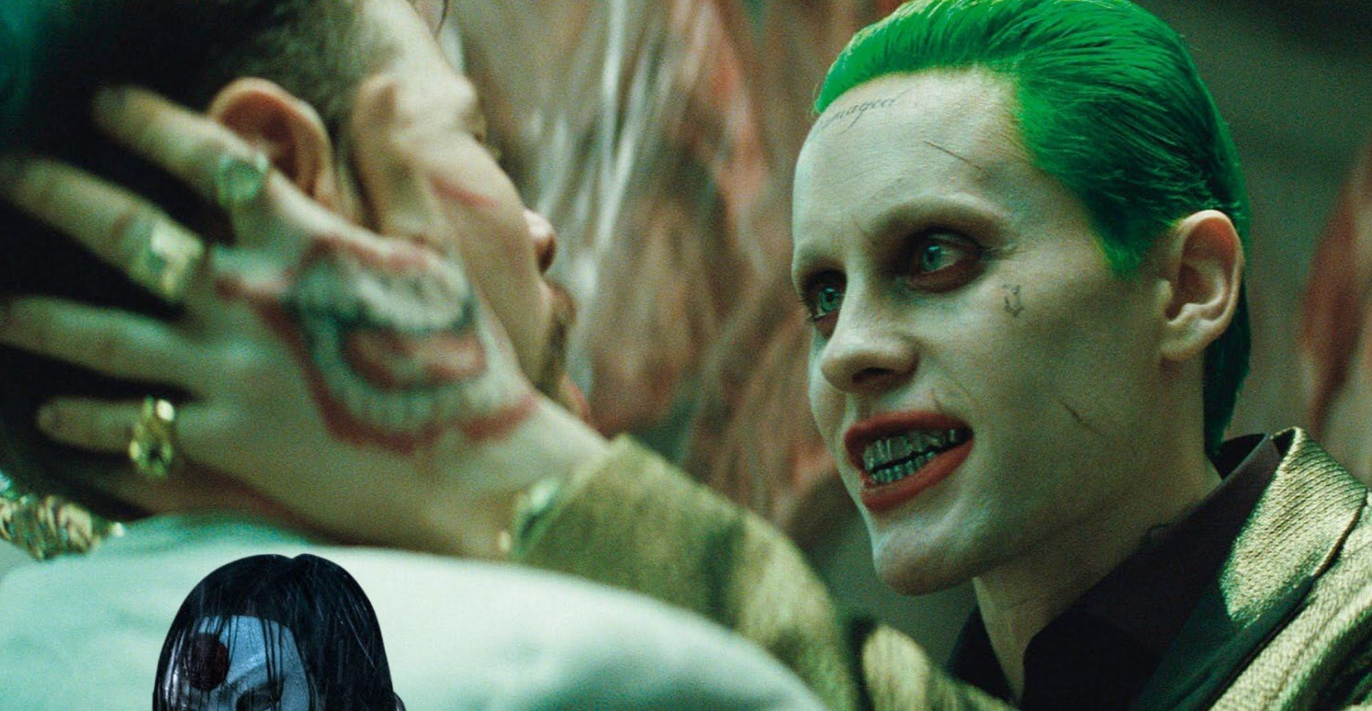 show-and-tell-the-joker-s-tattoos-in-suicide-squad-have-a-story-behind-them-1021237.jpg