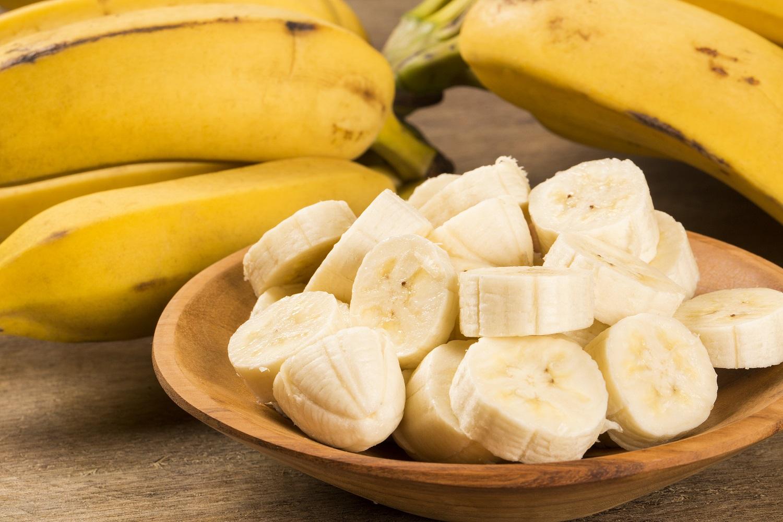 shutterstock-bananas