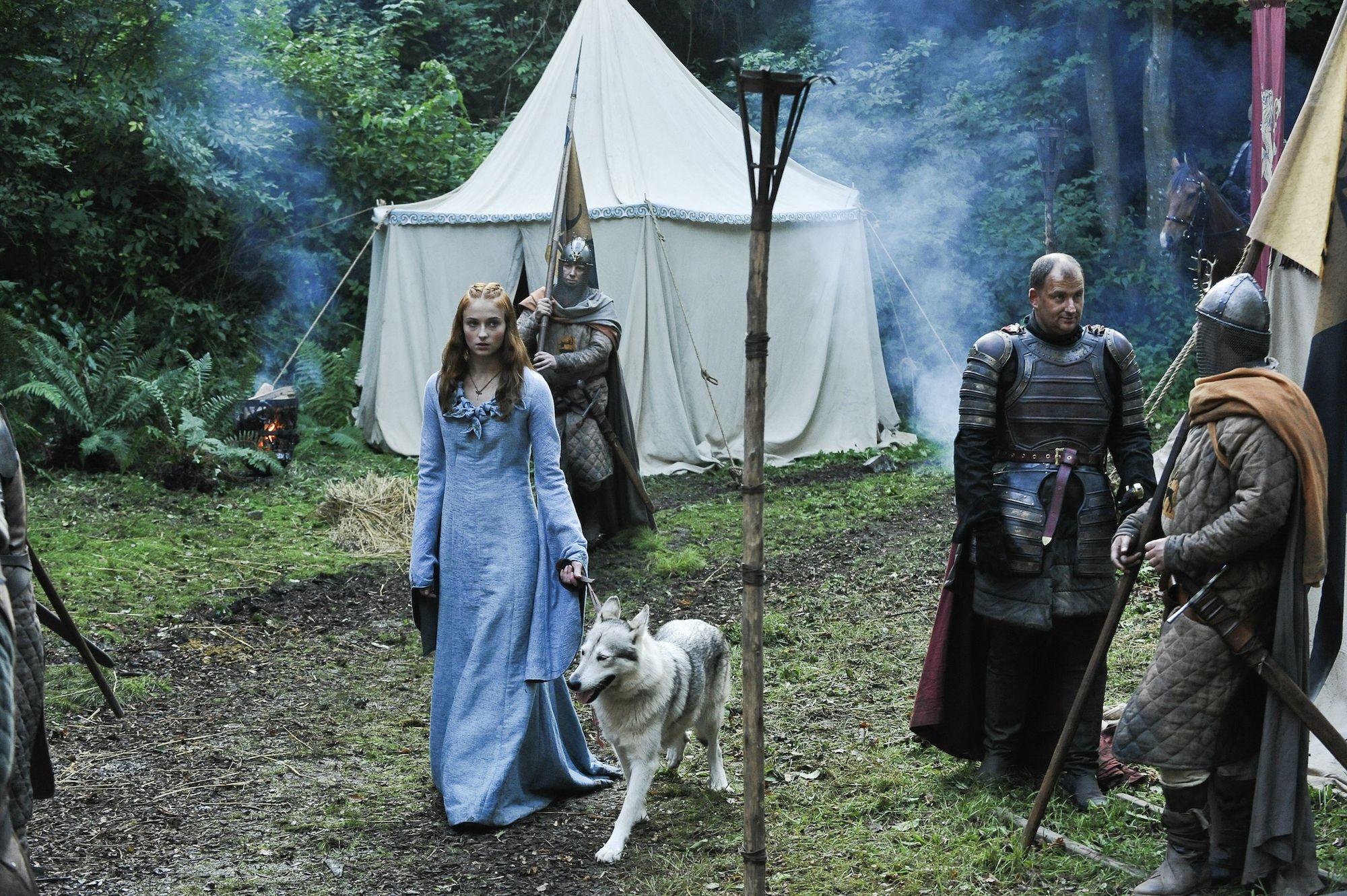 Sansa_in_the_Camp.jpg