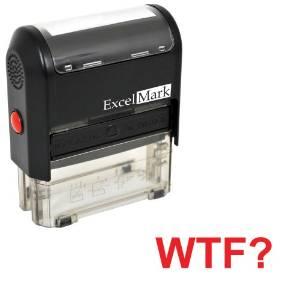 WTF-stamp.jpg