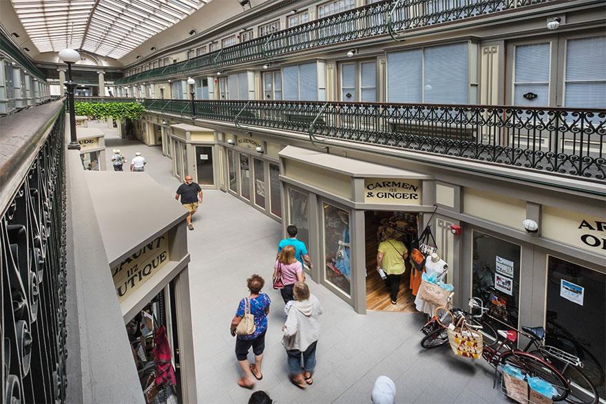americas-oldest-shopping-mall-micro-lofts-arcade-providence-northeast-collaborative-architects-19.jpg