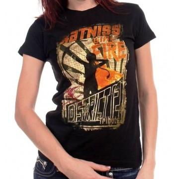 girl-on-fire-tshirt1.jpg