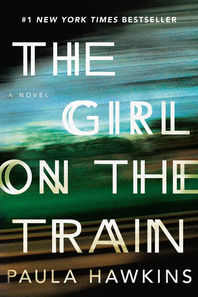 girl-on-the-train-683x1024.jpg