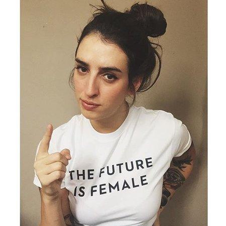 rsz_future_female.jpg