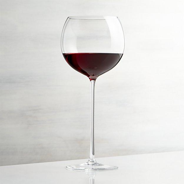 camille-23-oz.-red-wine-glass.jpg