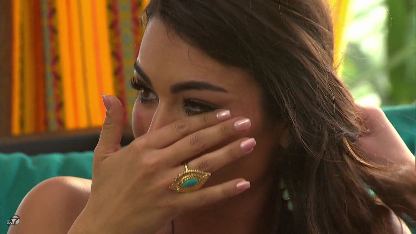 Ashley-Crying.jpg
